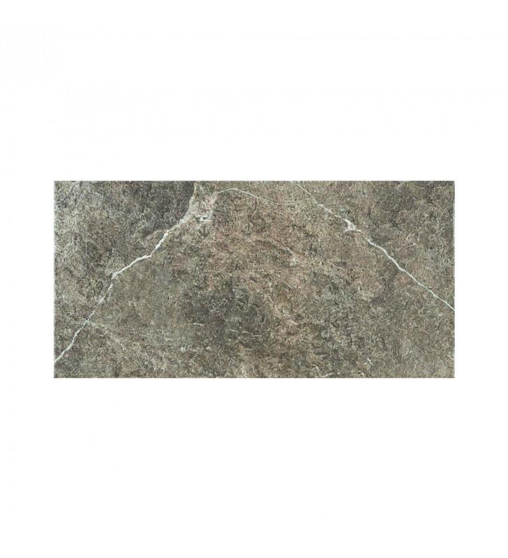 Керамогранит Almera Ceramica Anaya Argent 61,3x30,3