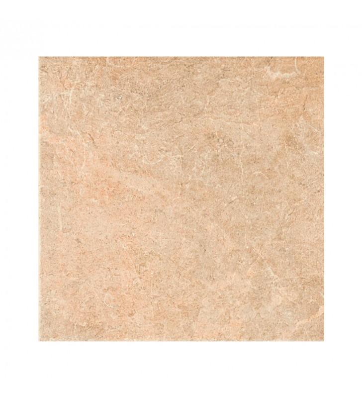 Керамогранит Almera Ceramica Anaya Crema 60,8x60,8