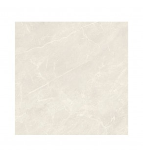 Керамогранит Baldocer Balmoral Sand 60201244 60х60