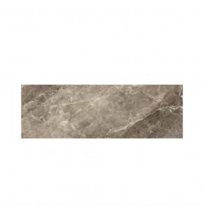 Плитка Baldocer Balmoral brown 60201243 30х90