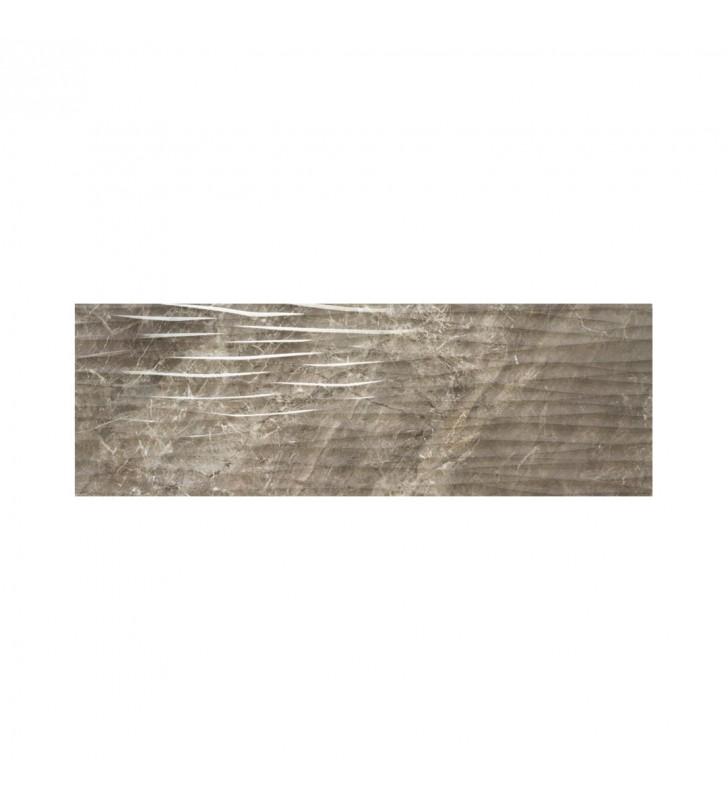 Плитка Baldocer Balmoral dune brown 60201376 30х90