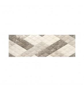 Плитка Baldocer Balmoral optic sand 60201378 30х90