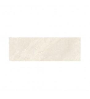 Плитка Baldocer Balmoral sand 60201245 30х90