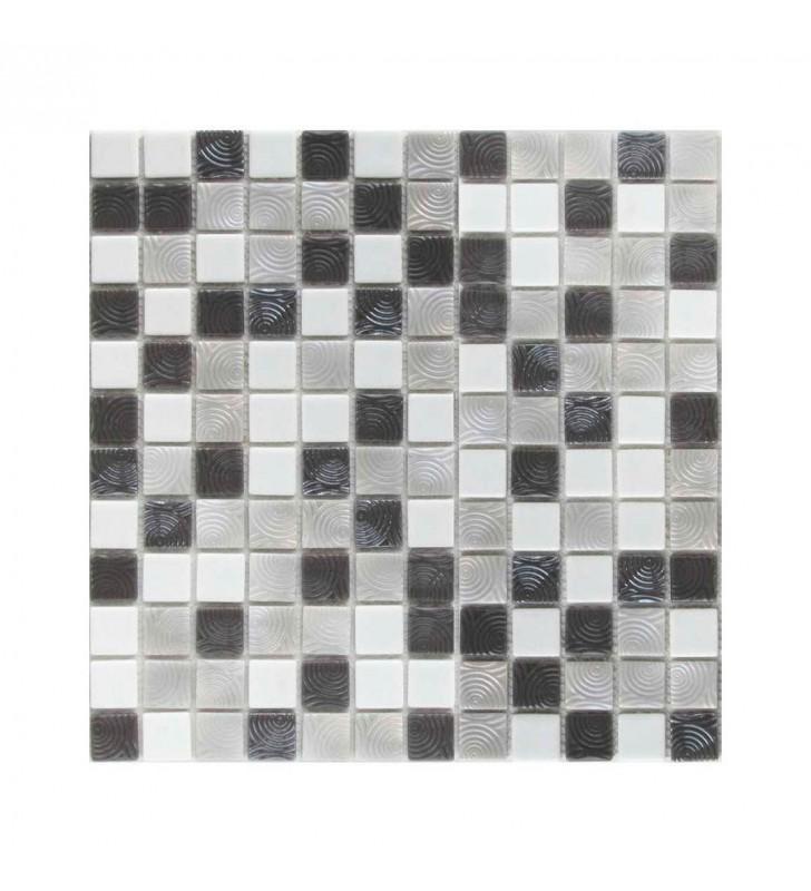Мозаика Bonaparte Angel 30349 30х30