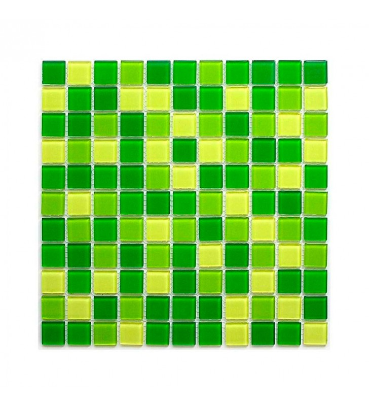 Мозаика Bonaparte Apple Mix 30350 30х30