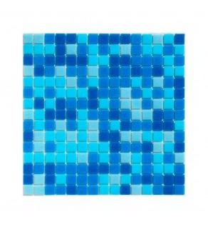 Мозаика Bonaparte Aqua 100 30351 33х33