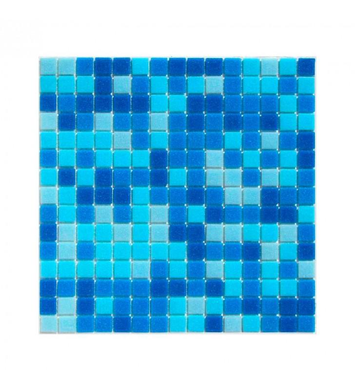 Мозаика Bonaparte Aqua 150 30352 33х33