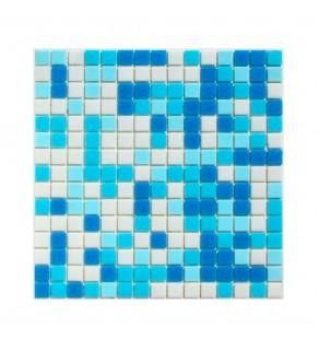 Мозаика Bonaparte Aqua 200 30353 33х33