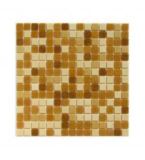 Мозаика Bonaparte Aqua 300 30354 33х33