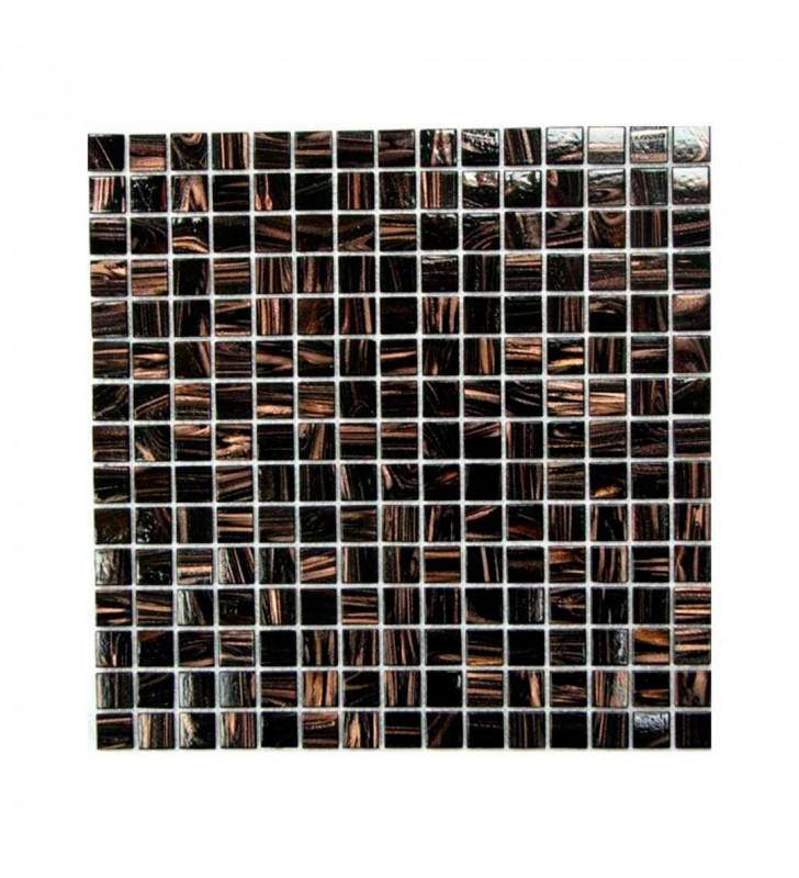 Мозаика Bonaparte Arabika 30358 33х33