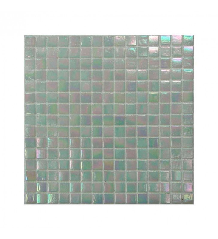 Мозаика Bonaparte Arktika 30359 33х33