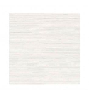 Керамогранит Porcelanosa Japan Blanco G311 44.3x44.3