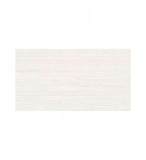 Плитка Porcelanosa Japan Blanco G211 25x44