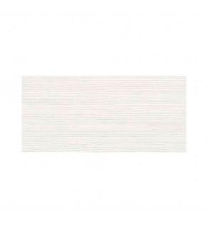 Плитка Porcelanosa Japan Blanco G226 32x60