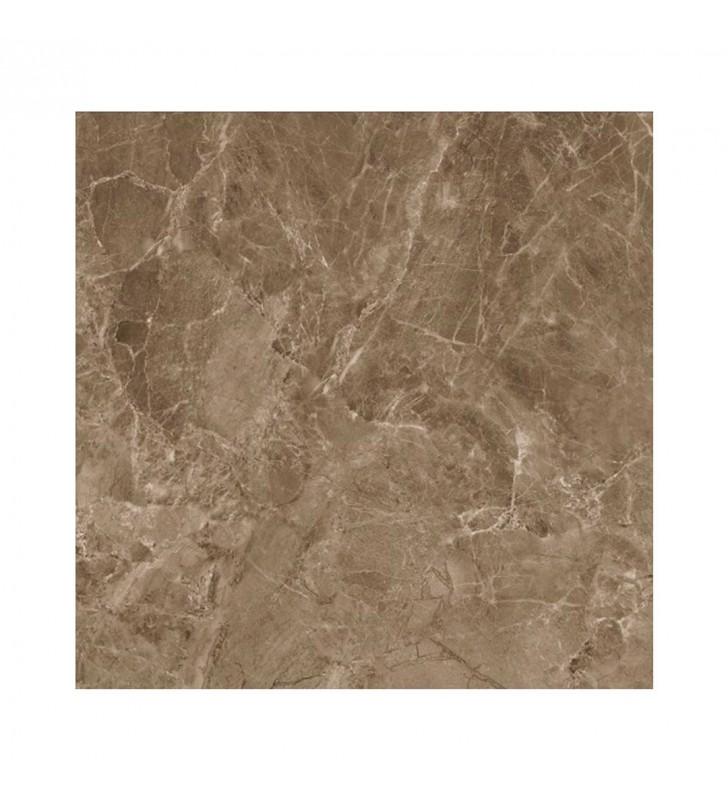 Керамогранит Satellite Dolomit brown GP B6690 60x60