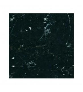 Керамогранит Satellite Marble dark galaxy GP LF6818 60x60