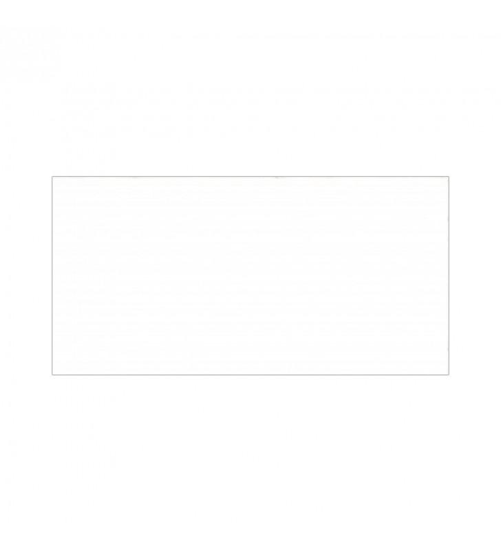 Керамогранит Satellite Monocolor white GP TB612000 60x120