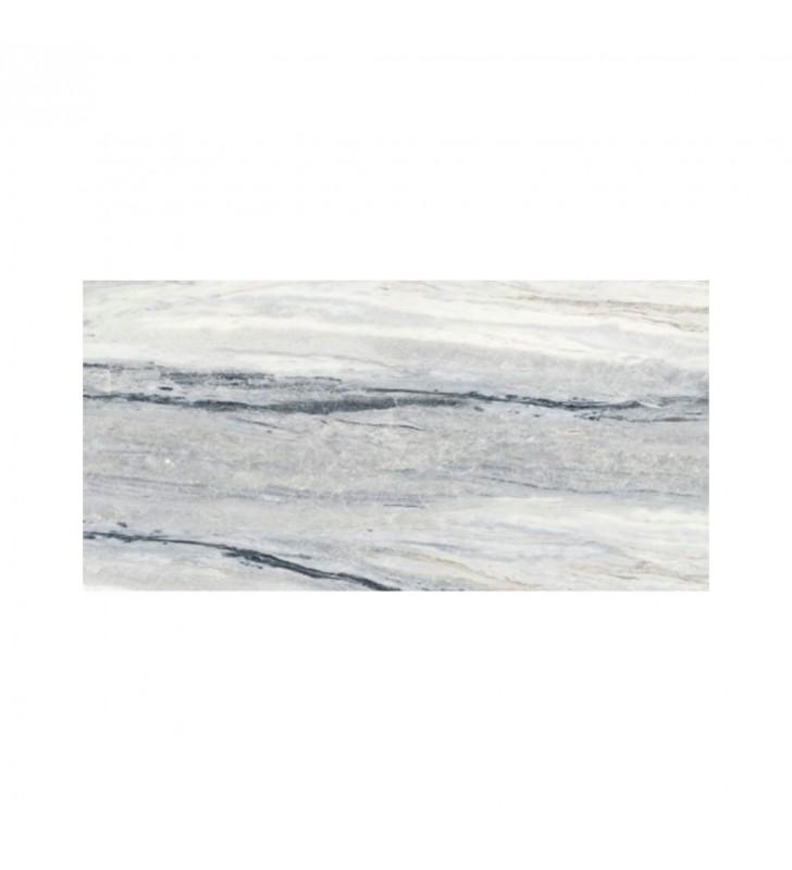 Керамогранит Satellite Rockland grey GP B612057 60x120