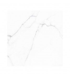 Керамогранит Уралкерамика Carrara GFU04CRR00R 60x60