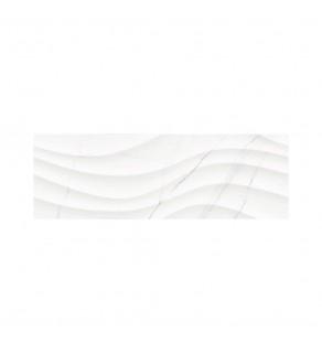 Плитка Уралкерамика Vivien TWU12VIV20R 24.6x74