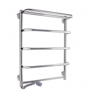 Полотенцесушитель Q-Tap Standard shelf P5 50x70 LE