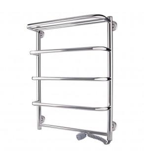 Полотенцесушитель Q-Tap Standard shelf P5 50x70 RE