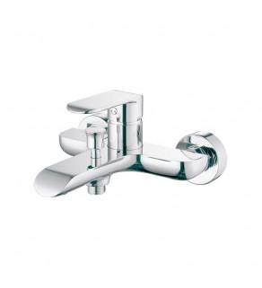 Смеситель для ванны Devit Iven 43113141