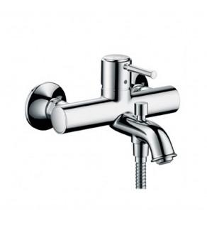 Смеситель для ванны Hansgrohe Talis Classic 14140820