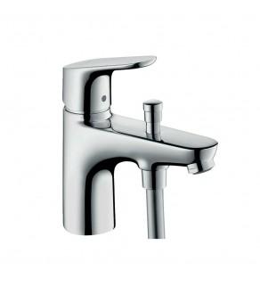 Смеситель для ванны Hansgrohe Focus 31930000