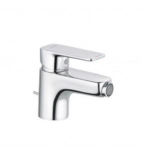 Смеситель для биде Kludi Pure&Style 402160575