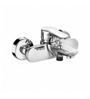 Смеситель для ванны Kludi Objekta 326530575