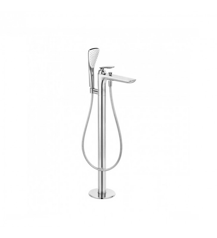 Смеситель для ванны Kludi Balance 525900575