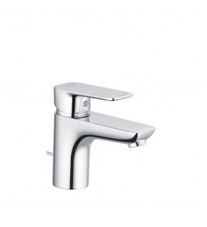 Смеситель для умывальника Kludi Pure&Style 403820575