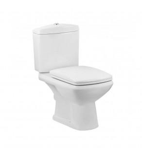 Унитаз-Компакт Devit Comfort 3010123