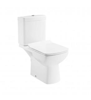 Унитаз-Компакт Devit Comfort 3110123