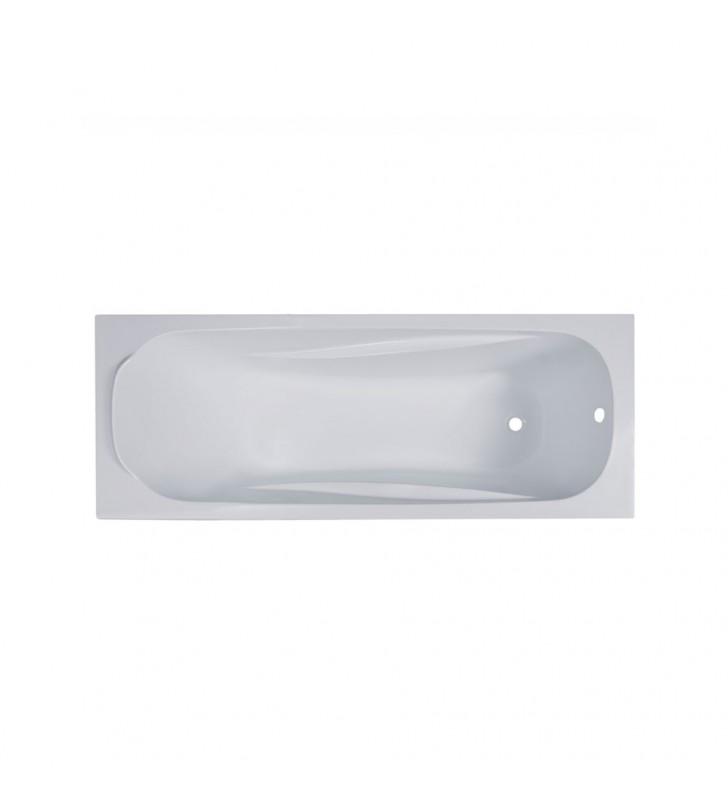Ванна Volle Fiesta TS-1770435 170х70