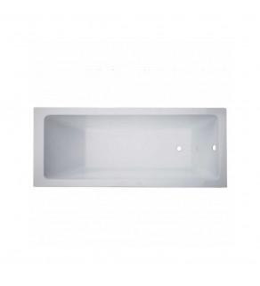 Ванна Volle Libra 170х70 TS-1770458