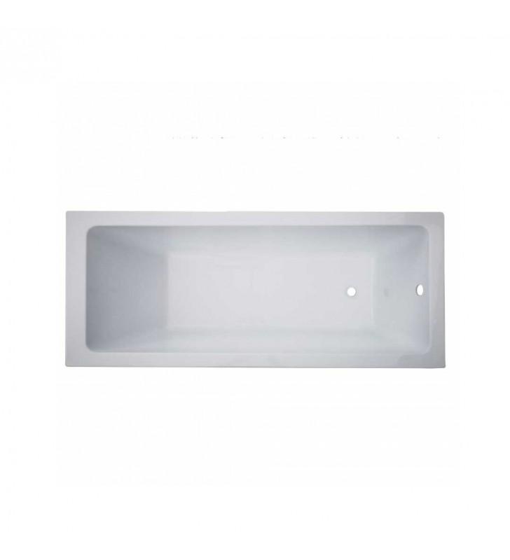Ванна Volle Libra TS-1770458 170х70