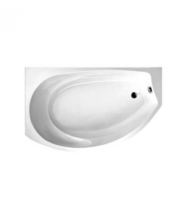 Ванна Balteco Cristina 16 159x99 S1E15