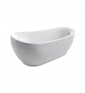 Ванна Devit Afina 18090150 180x90