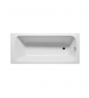 Ванна Devit Comfort 18080123 180x80