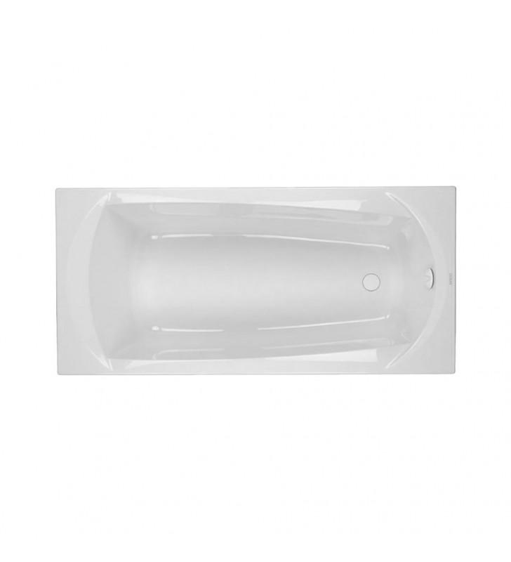 Ванна Devit Sigma 16075130N 160x75