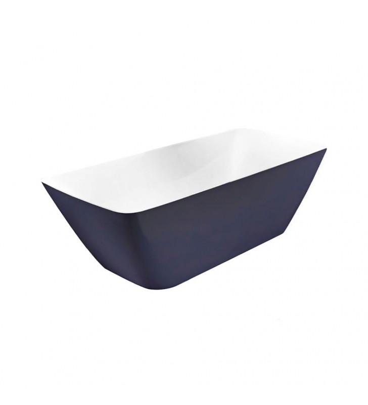 Ванна Devit Up 17056120BG 170x80