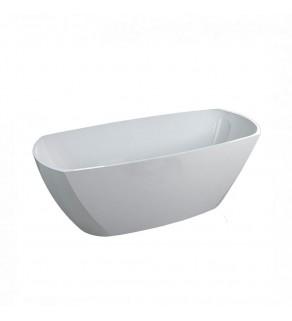 Ванна Fancy Marble Albert 10175001 175x78