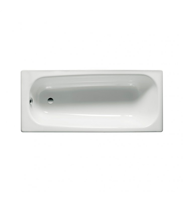 Ванна Roca Contesa A235860000 170x70