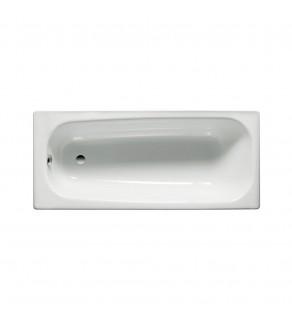 Ванна Roca Contesa A235960000 160x70