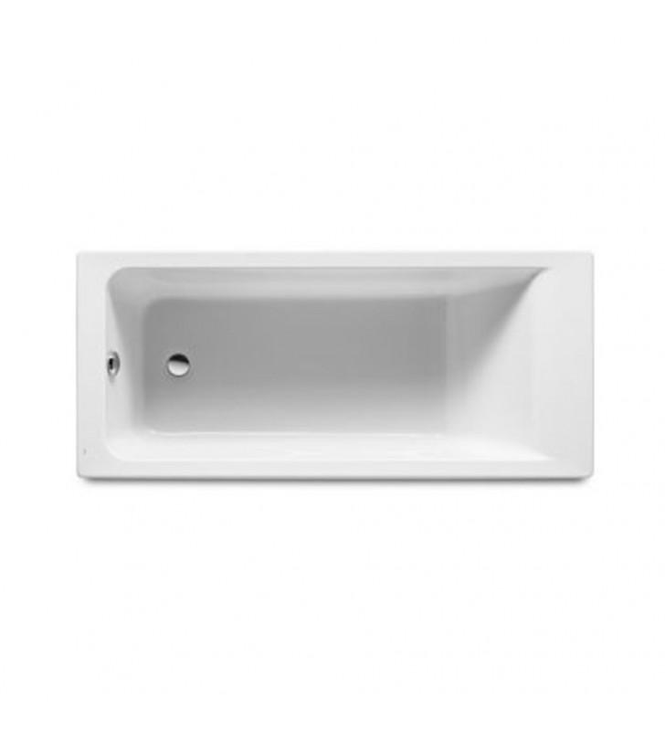 Ванна Roca Easy A248196000 150x70