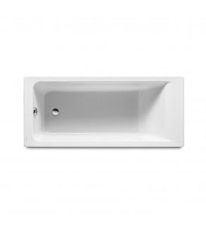 Ванна Roca Easy A248248000 160x75