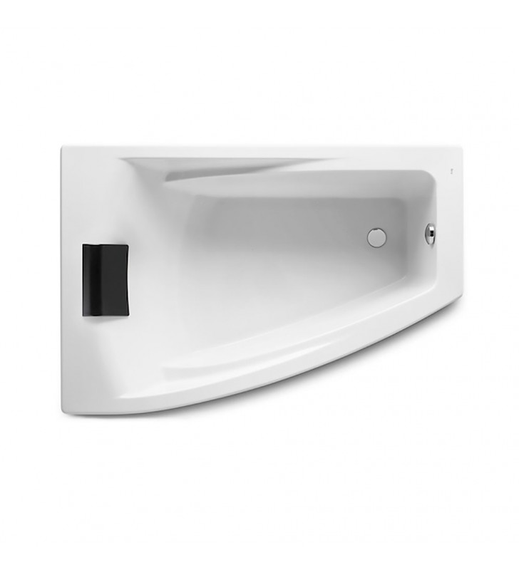 Ванна Roca Hall A248164000 150x100 L