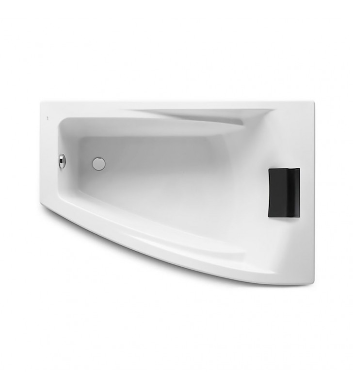 Ванна Roca Hall A248165000 150x100 R